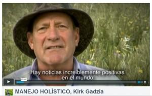 Kirk Gadzia Manejo Holístico50