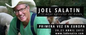 banner_joel-2_es