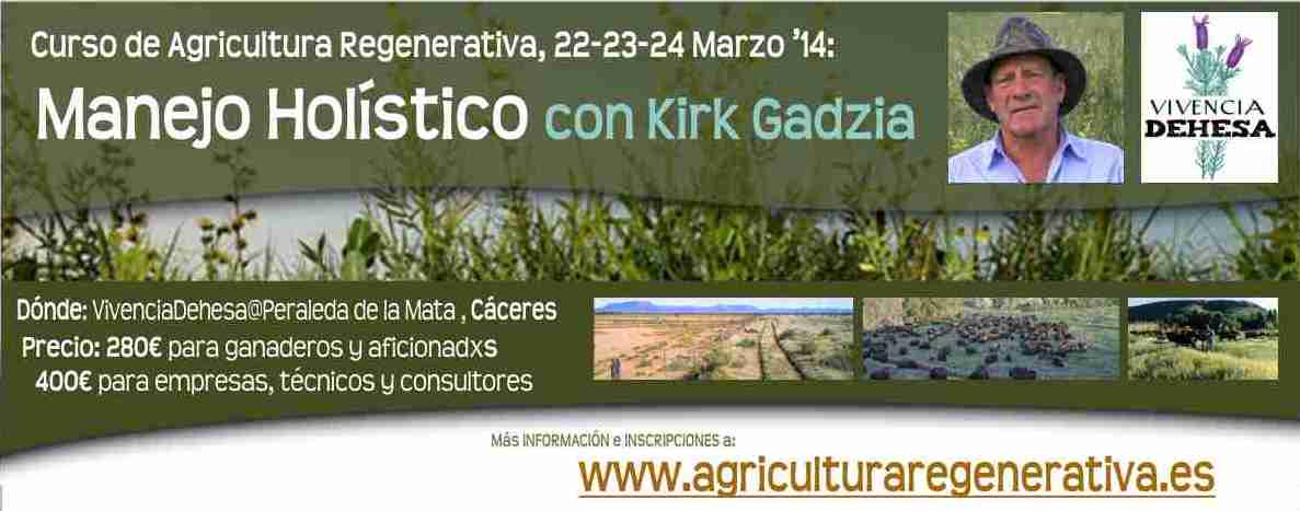 MH_VivenciaDehesa_2014_KirkGadzia_banner para web