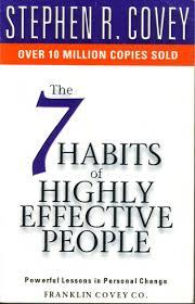 7habits