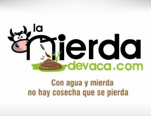 la_mierda_de_vaca
