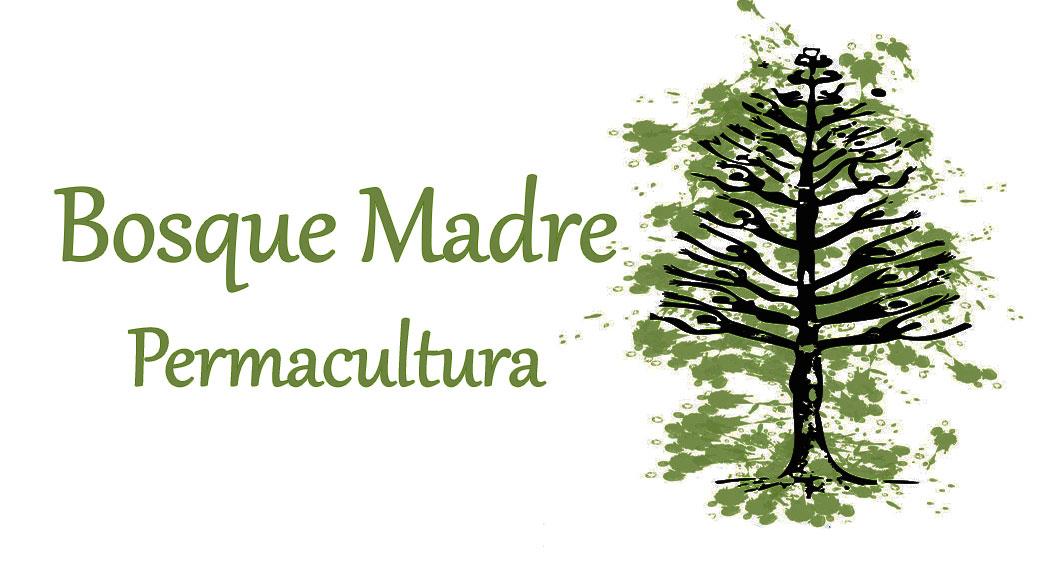 Logo-Bosque-Madre-v