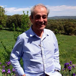 Luiz-C-Pinheiro-1