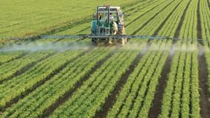 herbicidas-monsanto