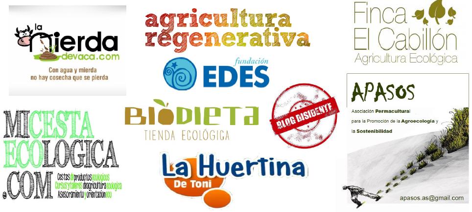 CARTEL web JAIRO Asturias_colaboradores2