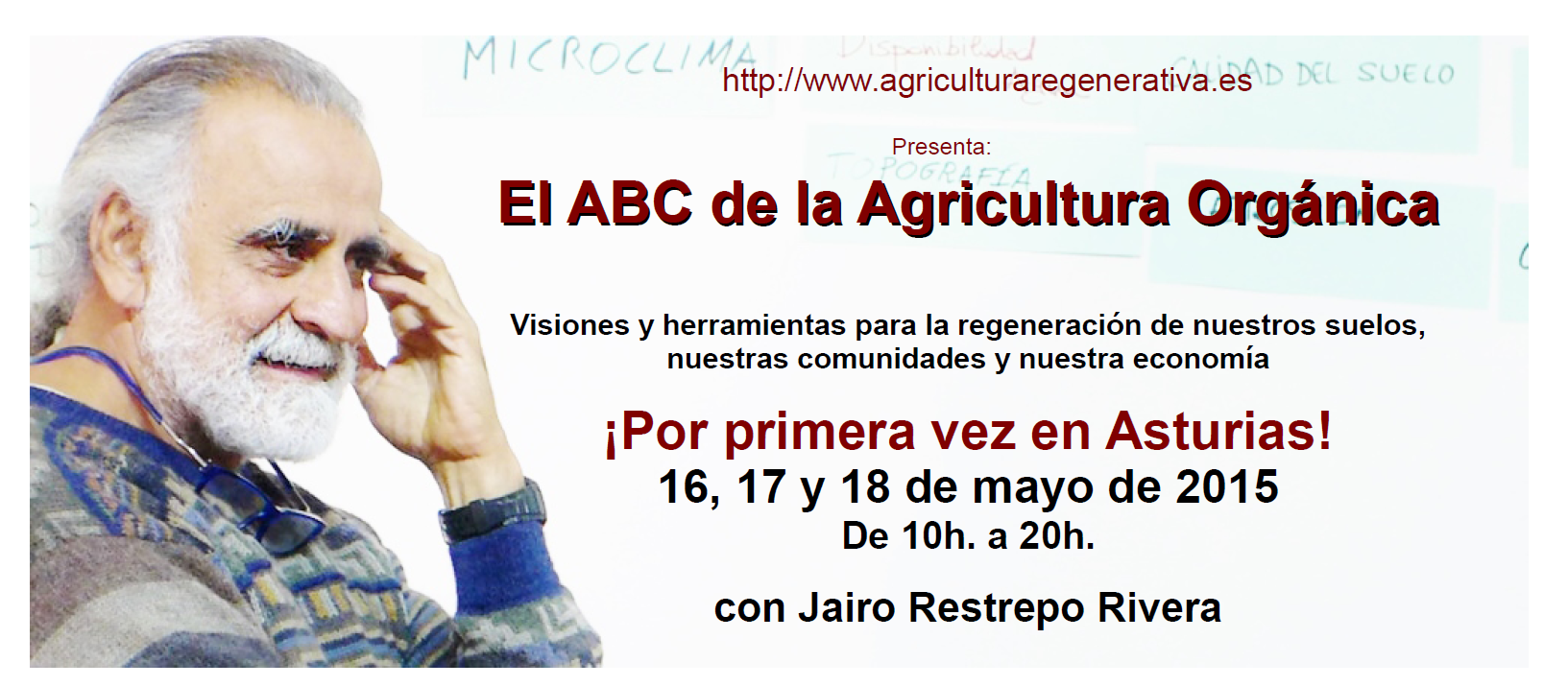 CARTEL web JAIRO Asturias_header
