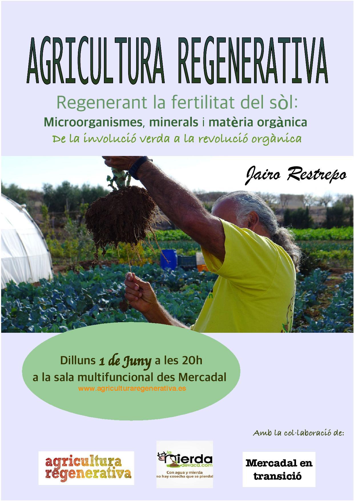 cartel charla menorca_1 junio-page-001