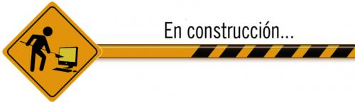 en-construccion1