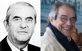 Andre Voisin Pinheiro-1
