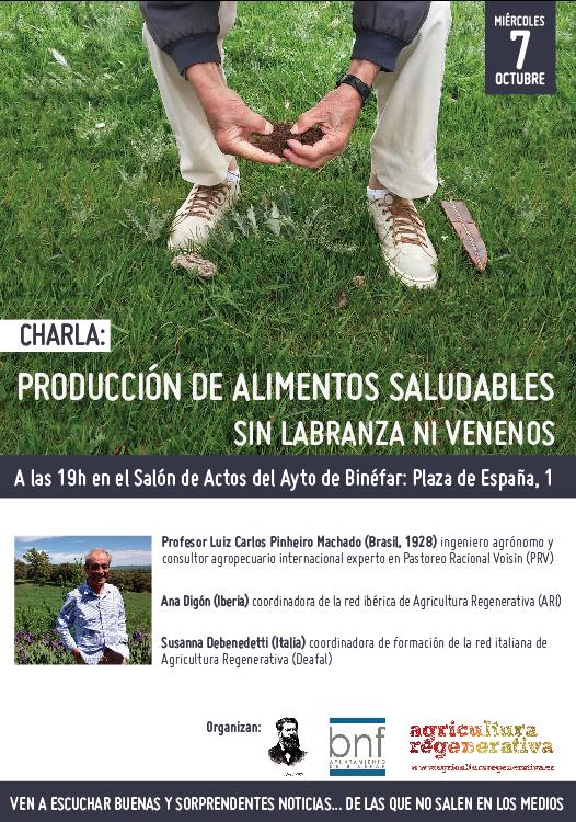 poster_CHARLA_7may15_binefar_baja