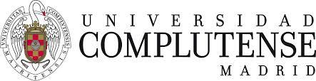 Univ Complu Madrid