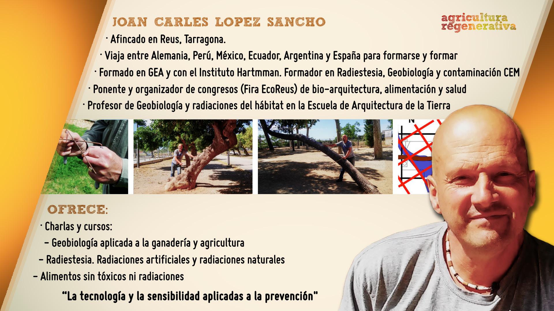 joan-carles-lopez-sancho